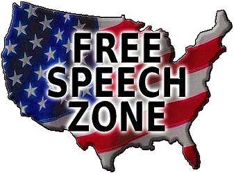 The Assault on Free Speech