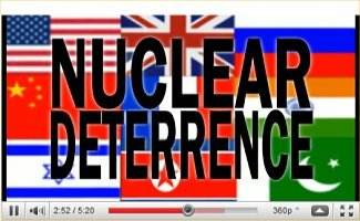 Dismantling the Myth of Nuclear Deterrence
