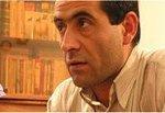 Famous Kurdish Writer Aziz Naseri Arrested by Marivan Intelligence Ministry